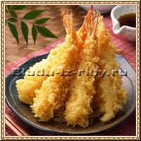 Холодное блюдо из рыбы