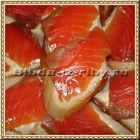 http://www.bluda-iz-riby.ru/images/osnova/buter.jpg