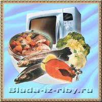 рецепты приготовления сочной рыбы